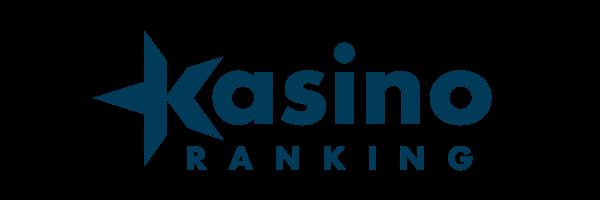 KasinoRanking (1)